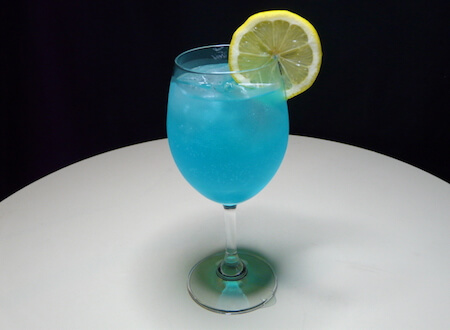 Original Cocktail